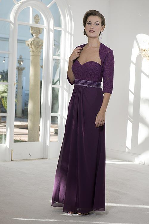 special-occasion-dresses-venus-bridals-23772