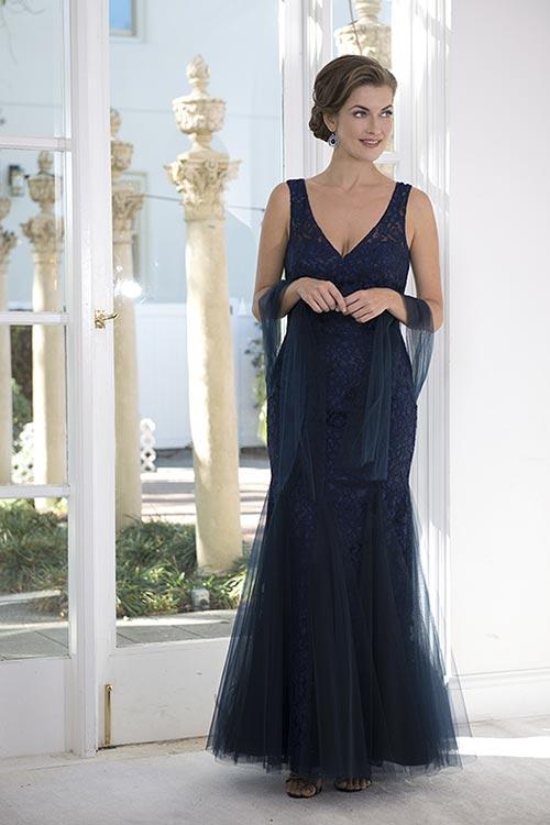 special-occasion-dresses-venus-bridals-23792