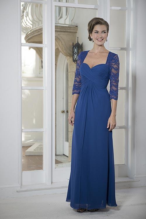 special-occasion-dresses-venus-bridals-23774