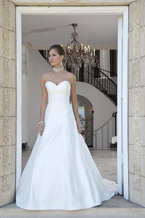 bridal-gowns-venus-bridals-23759