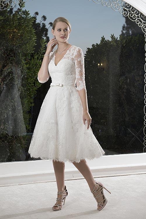 bridal-gowns-venus-bridals-23778