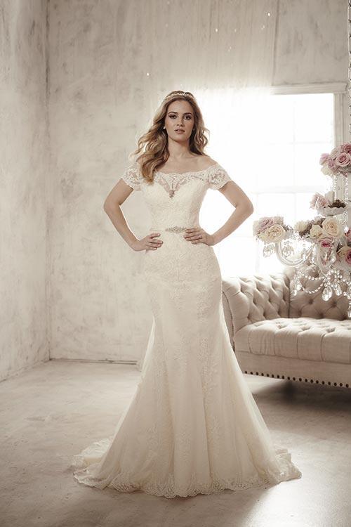 bridal-gowns-jacquelin-bridals-canada-22857