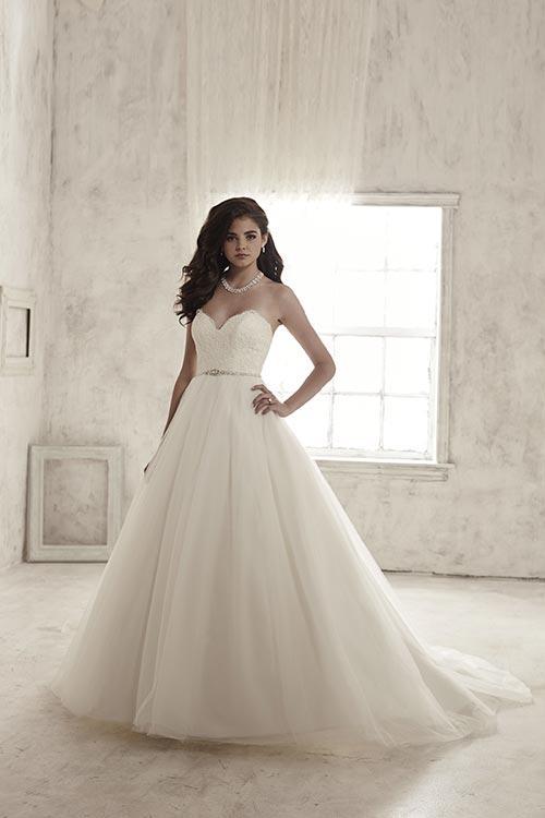 bridal-gowns-jacquelin-bridals-canada-22864
