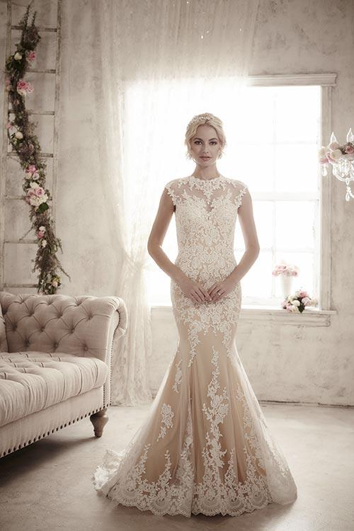 bridal-gowns-jacquelin-bridals-canada-22878