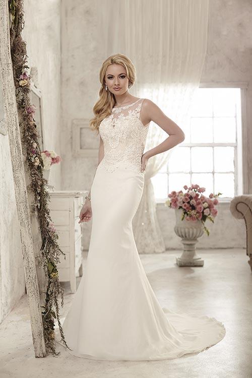 bridal-gowns-jacquelin-bridals-canada-22882