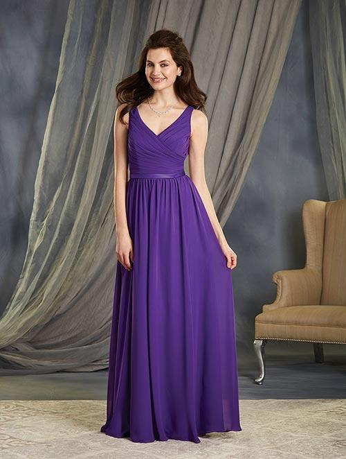 bridesmaid-dresses-new-division-23180