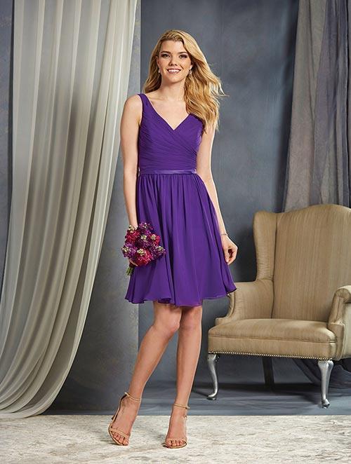 bridesmaid-dresses-new-division-23147