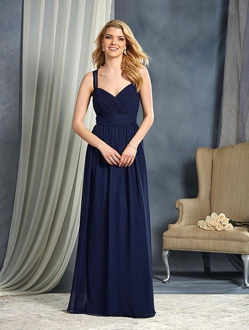 bridesmaid-dresses-new-division-23148