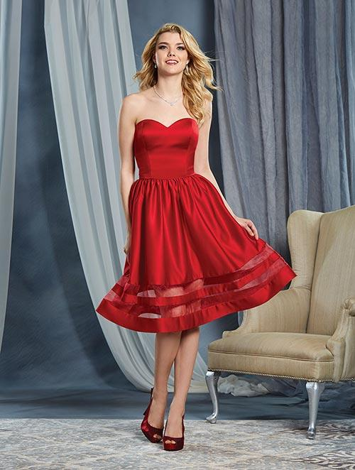 bridesmaid-dresses-new-division-23168