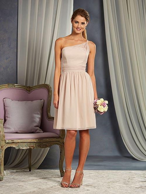 bridesmaid-dresses-new-division-23151