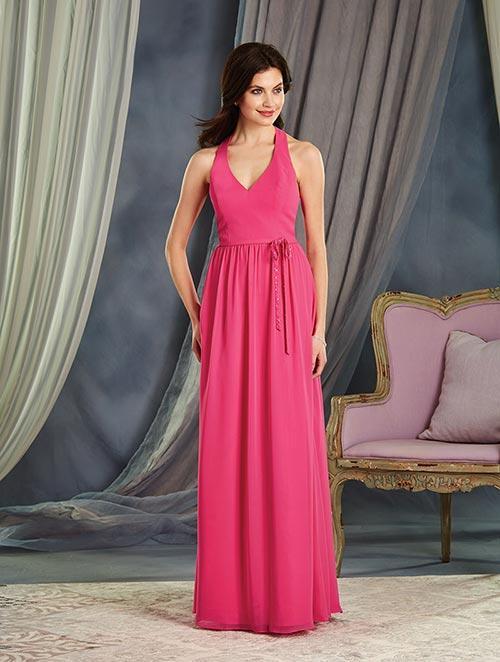 bridesmaid-dresses-new-division-23185
