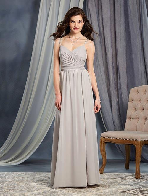 bridesmaid-dresses-new-division-23153