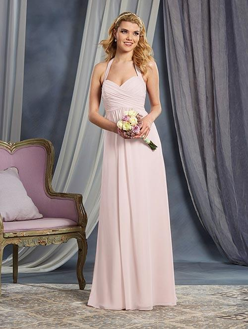 bridesmaid-dresses-new-division-23201