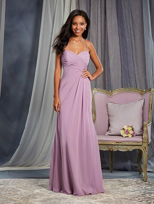 bridesmaid-dresses-new-division-23202