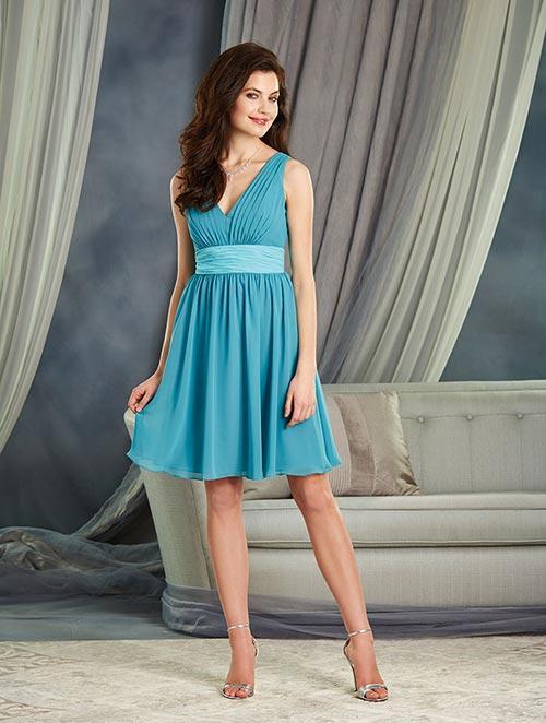 bridesmaid-dresses-new-division-23187