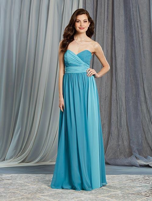 bridesmaid-dresses-new-division-23155