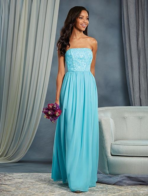 bridesmaid-dresses-new-division-23157
