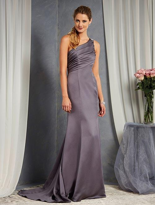 bridesmaid-dresses-new-division-23166