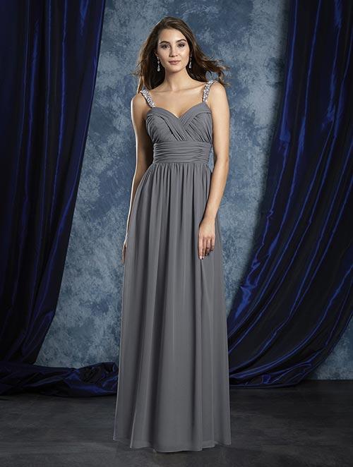 bridesmaid-dresses-new-division-23173