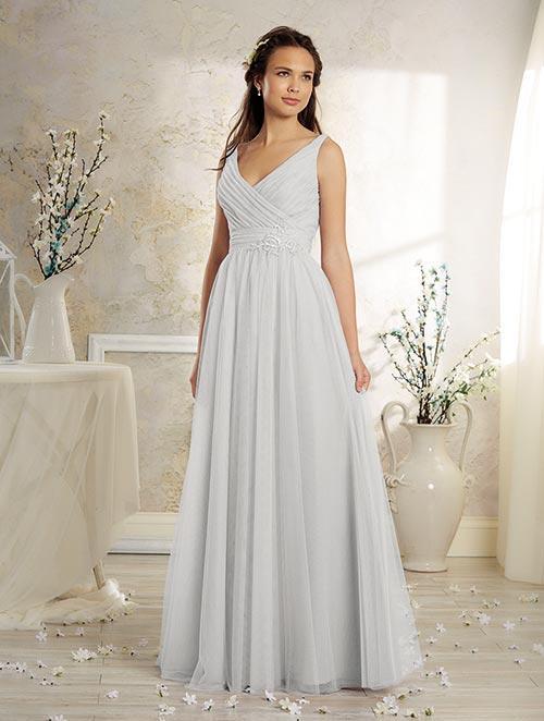 bridesmaid-dresses-new-division-23203