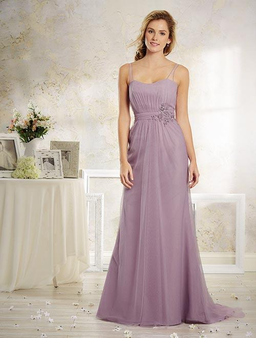 bridesmaid-dresses-new-division-23163