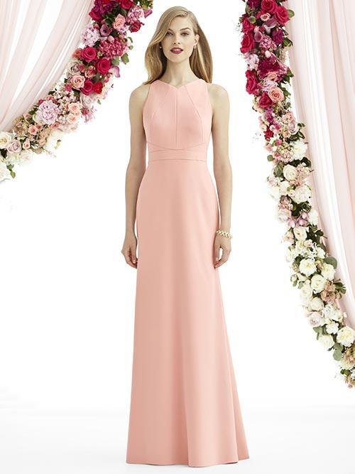 bridesmaid-dresses-dessy-23303