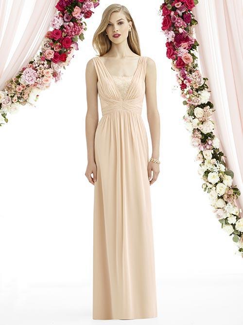 bridesmaid-dresses-dessy-23750
