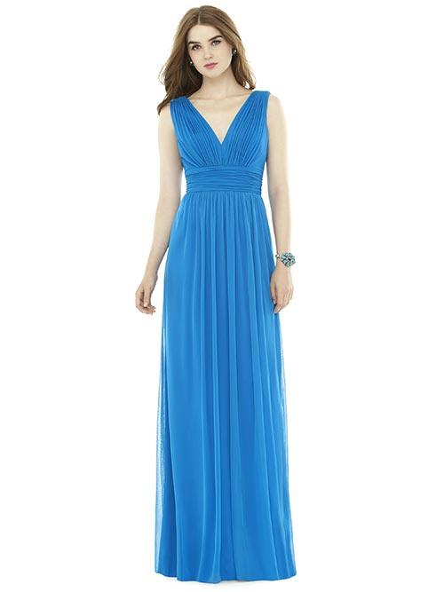 bridesmaid-dresses-dessy-23265