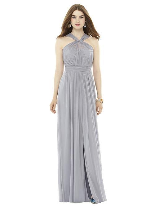bridesmaid-dresses-dessy-23330