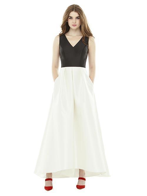 bridesmaid-dresses-dessy-23267