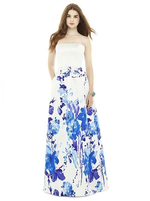 bridesmaid-dresses-dessy-23358