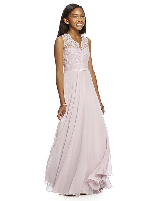 bridesmaid-dresses-dessy-24685