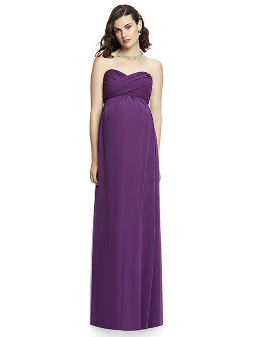 bridesmaid-dresses-dessy-23252