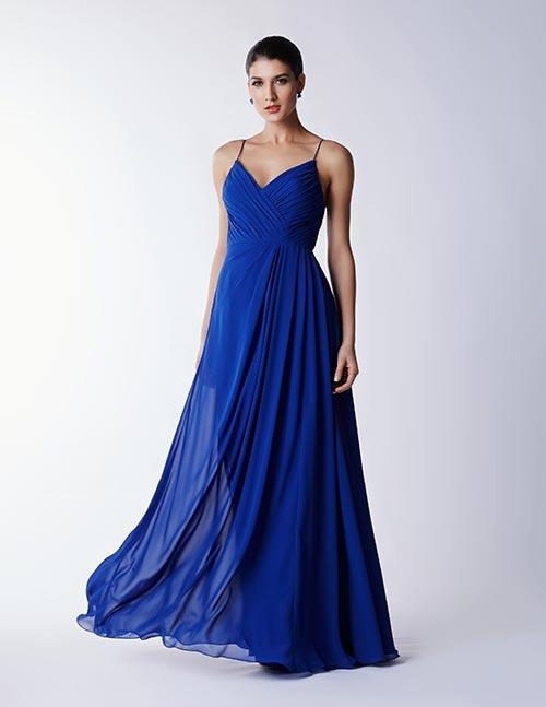 bridesmaid-dresses-venus-bridals-23238