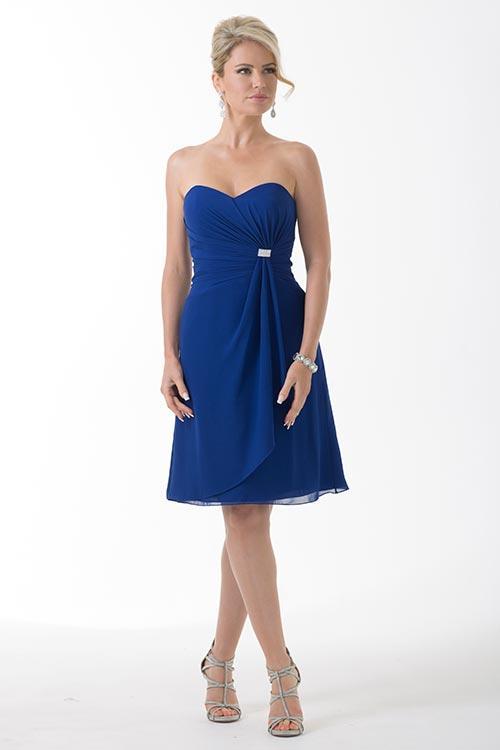 bridesmaid-dresses-venus-bridals-23226