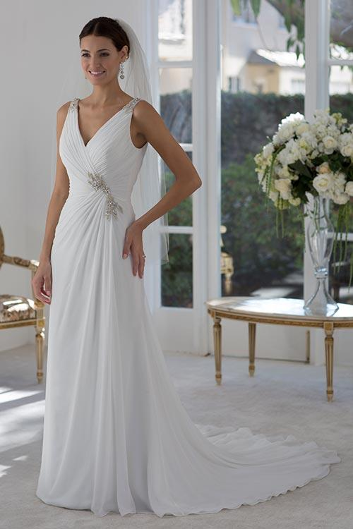bridal-gowns-venus-bridals-23260