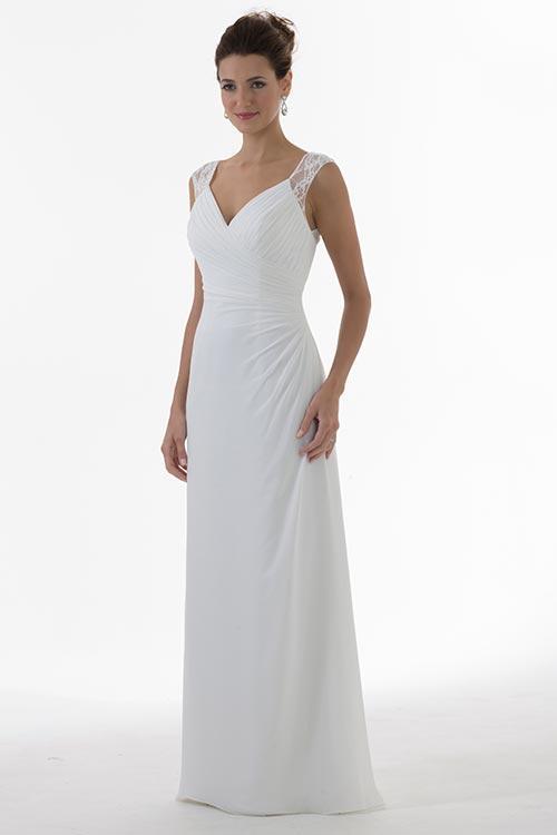 bridal-gowns-venus-bridals-23242