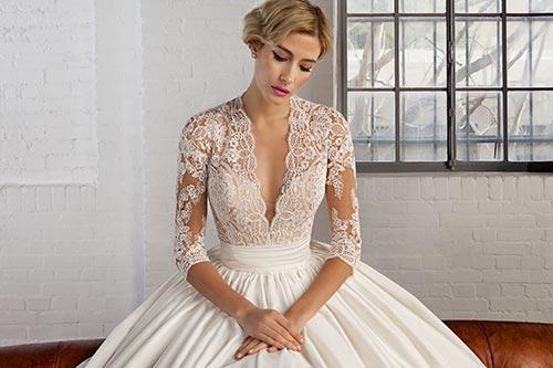 bridal-gowns-demetrios-22585