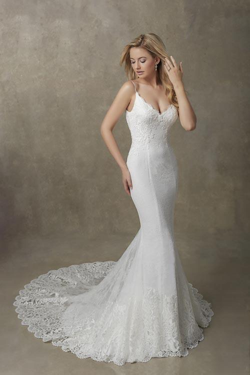 bridal-gowns-jacquelin-bridals-canada-24775