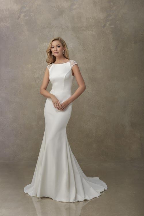 bridal-gowns-jacquelin-bridals-canada-24777