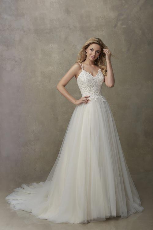 bridal-gowns-jacquelin-bridals-canada-24778