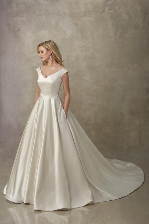 bridal-gowns-jacquelin-bridals-canada-24779