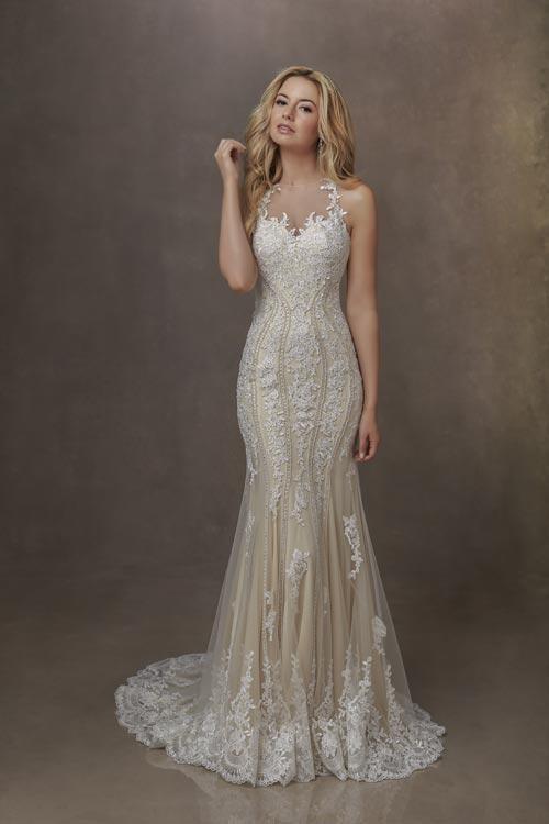 bridal-gowns-jacquelin-bridals-canada-24785
