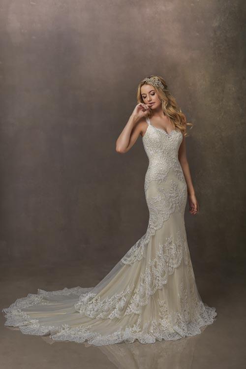 bridal-gowns-jacquelin-bridals-canada-24786
