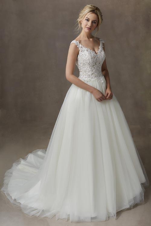 bridal-gowns-jacquelin-bridals-canada-24789