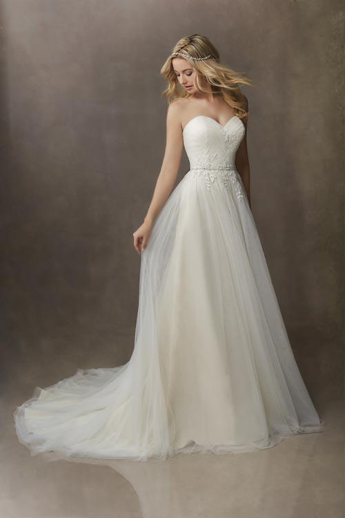 bridal-gowns-jacquelin-bridals-canada-24792