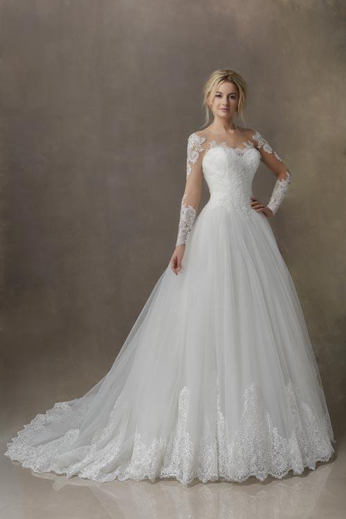 bridal-gowns-jacquelin-bridals-canada-24793