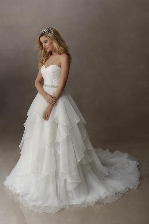 bridal-gowns-jacquelin-bridals-canada-24796