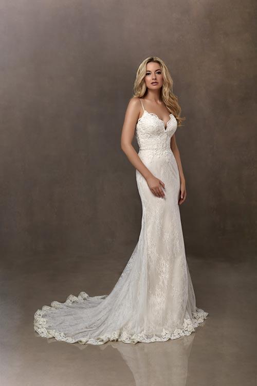 bridal-gowns-jacquelin-bridals-canada-24801