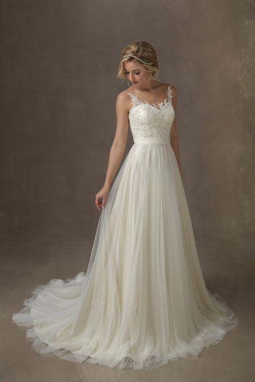 bridal-gowns-jacquelin-bridals-canada-24802
